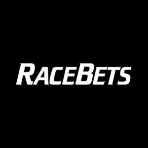 RaceBets logotipo